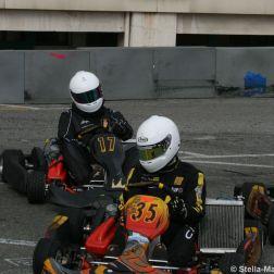 monaco-kart-cup-2010-040_5092172325_o