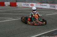 monaco-kart-cup-2010-041_5092769092_o