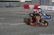 monaco-kart-cup-2010-042_5092769360_o