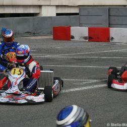 monaco-kart-cup-2010-043_5092769596_o
