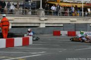 monaco-kart-cup-2010-044_5092173147_o