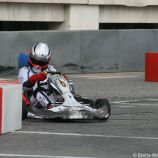 monaco-kart-cup-2010-045_5092173375_o
