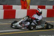 monaco-kart-cup-2010-046_5092173571_o