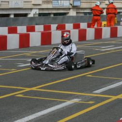 monaco-kart-cup-2010-047_5092173829_o