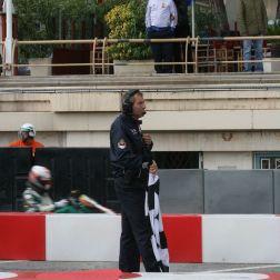 monaco-kart-cup-2010-048_5092174015_o