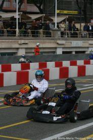 monaco-kart-cup-2010-049_5092174195_o