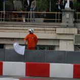 monaco-kart-cup-2010-050_5092770908_o