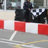 monaco-kart-cup-2010-051_5092771102_o