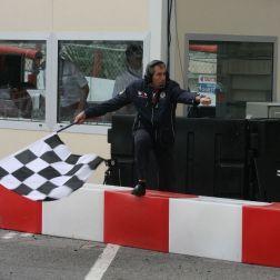 monaco-kart-cup-2010-052_5092174833_o