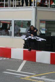 monaco-kart-cup-2010-053_5092175027_o