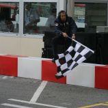 monaco-kart-cup-2010-054_5092175229_o