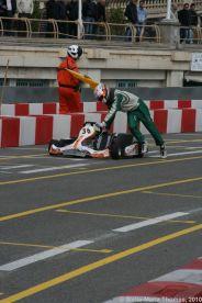 monaco-kart-cup-2010-055_5092175475_o