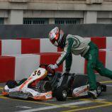 monaco-kart-cup-2010-056_5092175685_o