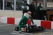 monaco-kart-cup-2010-058_5092176155_o