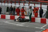 monaco-kart-cup-2010-059_5092176411_o