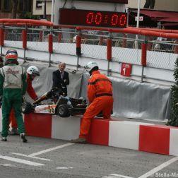 monaco-kart-cup-2010-060_5092773140_o