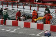 monaco-kart-cup-2010-061_5092773450_o