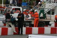 monaco-kart-cup-2010-062_5092177165_o