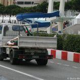 monaco-kart-cup-2010-064_5092177741_o
