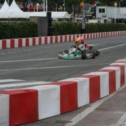 monaco-kart-cup-2010-065_5092774490_o