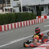 monaco-kart-cup-2010-067_5092178377_o