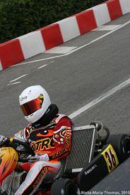 monaco-kart-cup-2010-068_5092775078_o