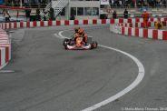 monaco-kart-cup-2010-069_5092775318_o