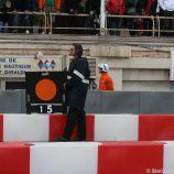 monaco-kart-cup-2010-070_5092775512_o