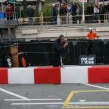 monaco-kart-cup-2010-071_5092775750_o