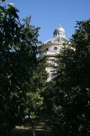 monday-in-bucharest-001_2798659331_o