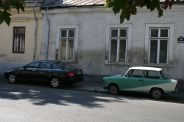monday-in-bucharest-009_2799509634_o