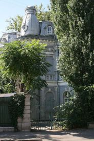 monday-in-bucharest-010_2798659741_o