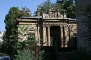 monday-in-bucharest-012_2799509770_o