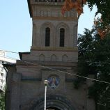 monday-in-bucharest-014_2798659907_o