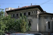 monday-in-bucharest-016_2798659989_o