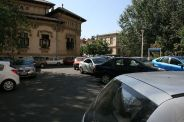 monday-in-bucharest-017_2798660055_o