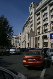 monday-in-bucharest-018_2799510044_o