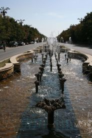 monday-in-bucharest-020_2798660171_o