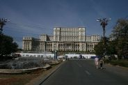 monday-in-bucharest-023_2799510296_o