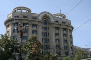 monday-in-bucharest-025_2798660409_o