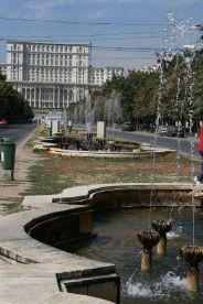 monday-in-bucharest-033_2799510740_o