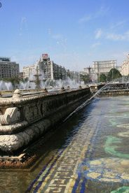 monday-in-bucharest-057_2799511630_o