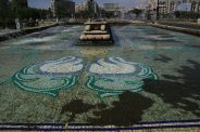 monday-in-bucharest-062_2798661817_o