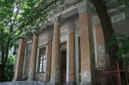 monday-in-bucharest-064_2798661933_o