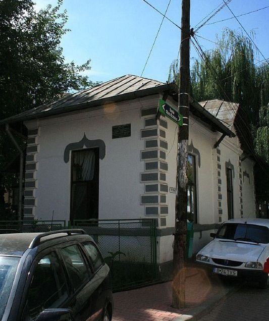 monday-in-bucharest-066_2798662013_o