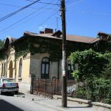 monday-in-bucharest-069_2798662119_o