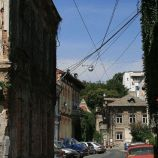monday-in-bucharest-070_2799512152_o