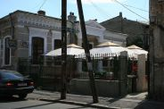 monday-in-bucharest-072_2798662247_o