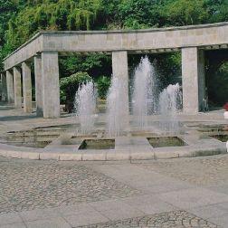 mong-ha-gardens-002_71707594_o