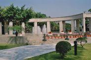mong-ha-gardens-004_71707624_o
